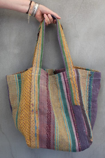 stor-sari-shopper-nr-87