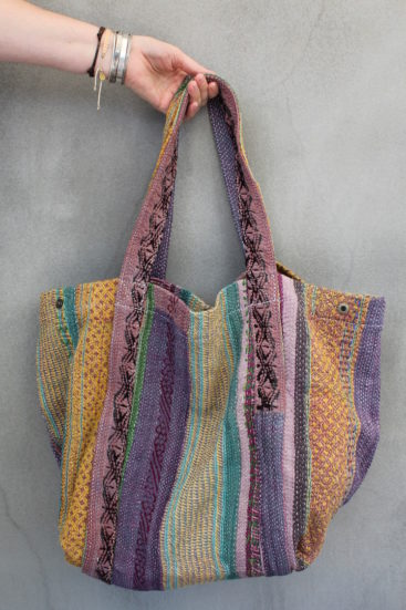 sari-shopper-nr-87