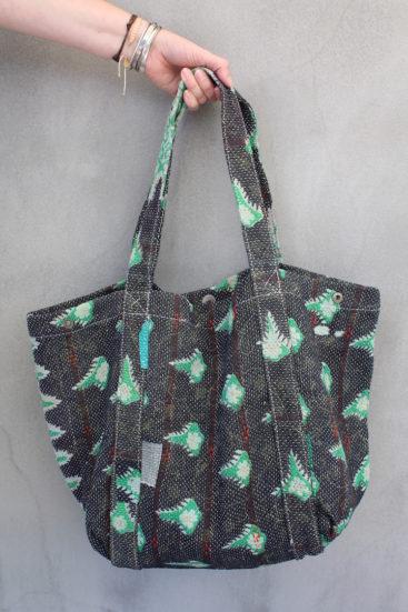 stor-sari-shopper-nr-91