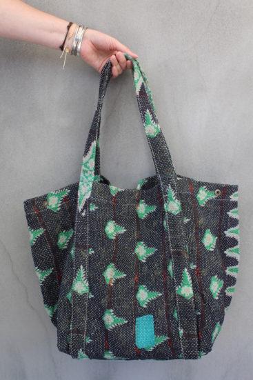sari-shopper-nr-91