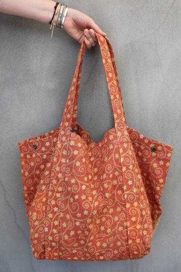 stor-sari-shopper-nr-94