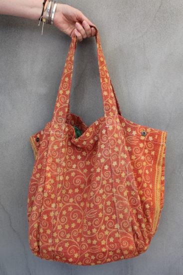 sari-shopper-nr-94