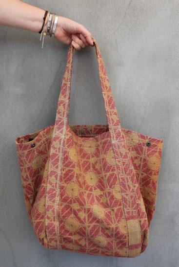 sari-shopper-nr-95