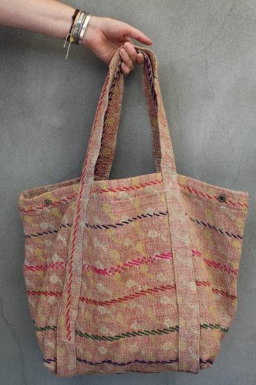 stor-sari-shopper-nr-96