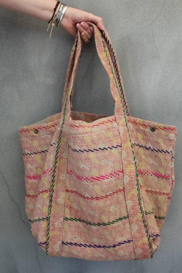 sari-shopper-nr-96