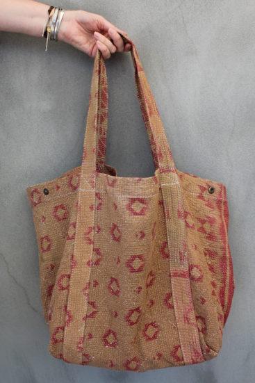 sari-shopper-nr-98
