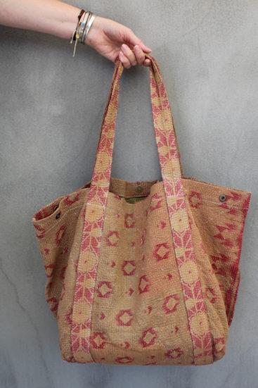 stor-sari-shopper-nr-98