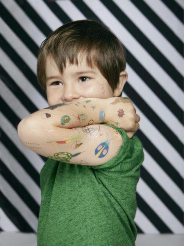 flotte-tatoveringer-til-boern-fra-Meri-Meri