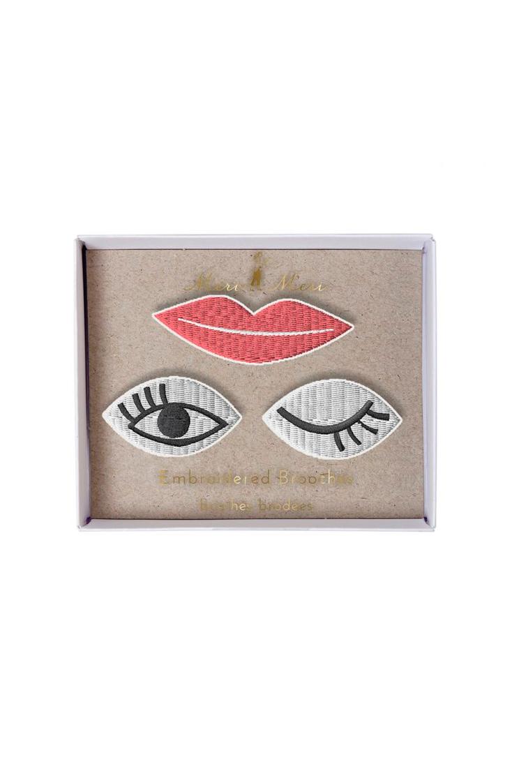 Meri-Meri-brocher-eyes-and-lip