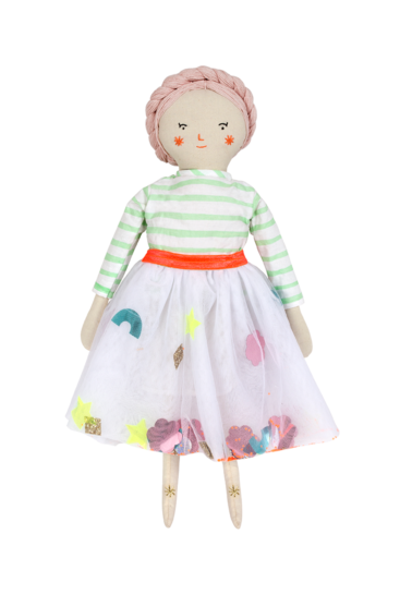 Meri-Meri-dukke-Matilda