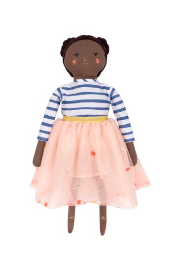 Meri-Meri-dukke-Ruby