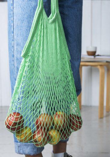 laekre-string-bags-i-mange-farver
