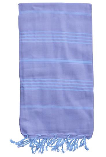 hammam-haandklaede-lyseroed-med-hvide-striber