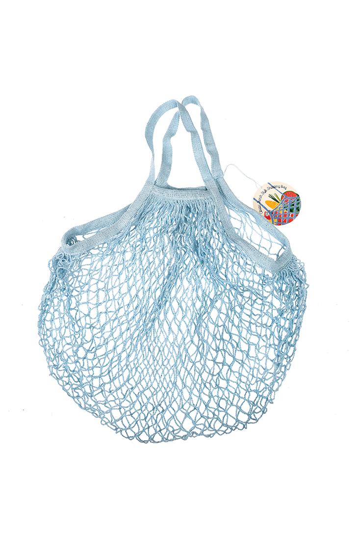 Flot-string-bag-lyseblaa
