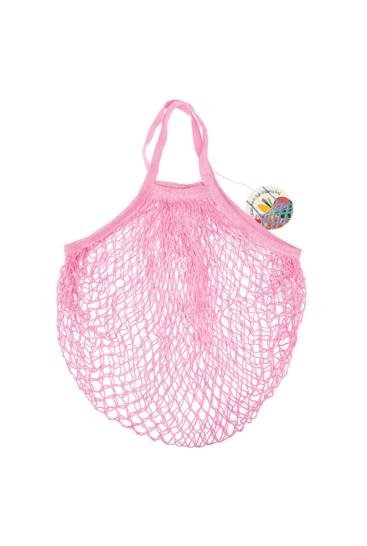 Flot-string-bag-lyseroed