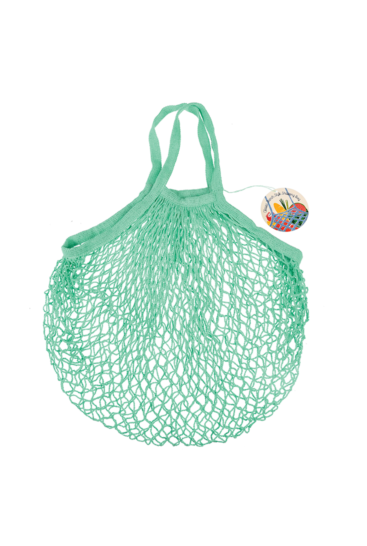 Flot-string-bag-mint