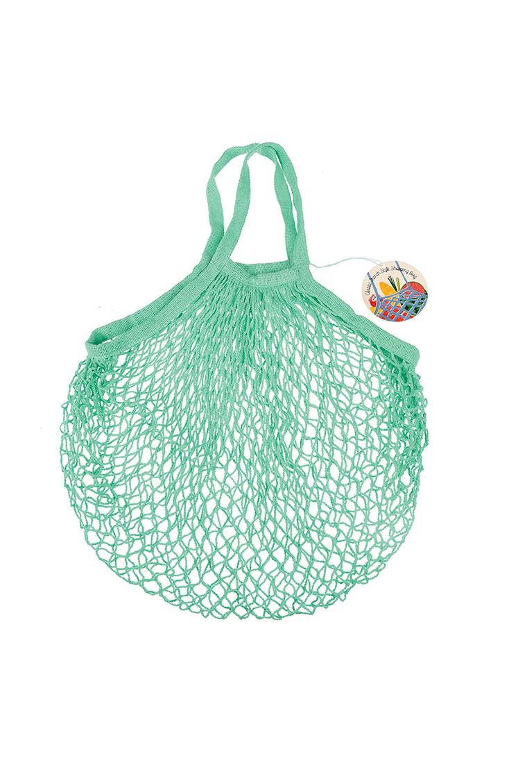 Flot-string-bag-mint
