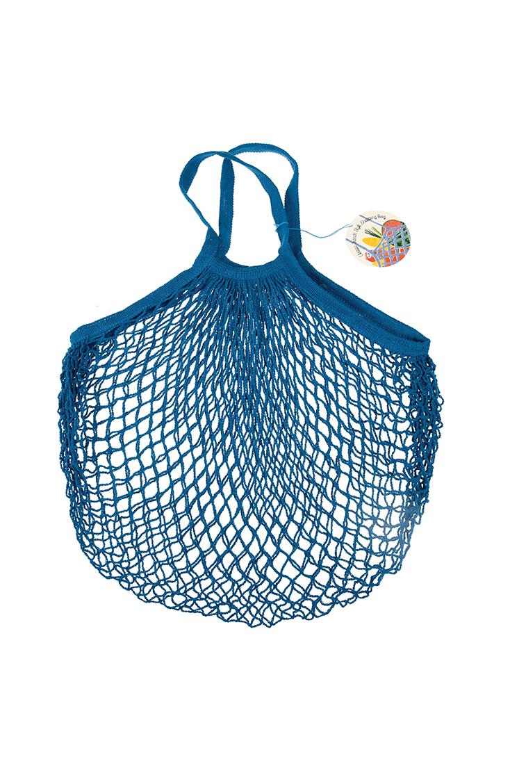 Flot-string-bag-petrol