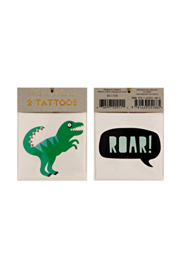 boerne-tatovering-dinosaur