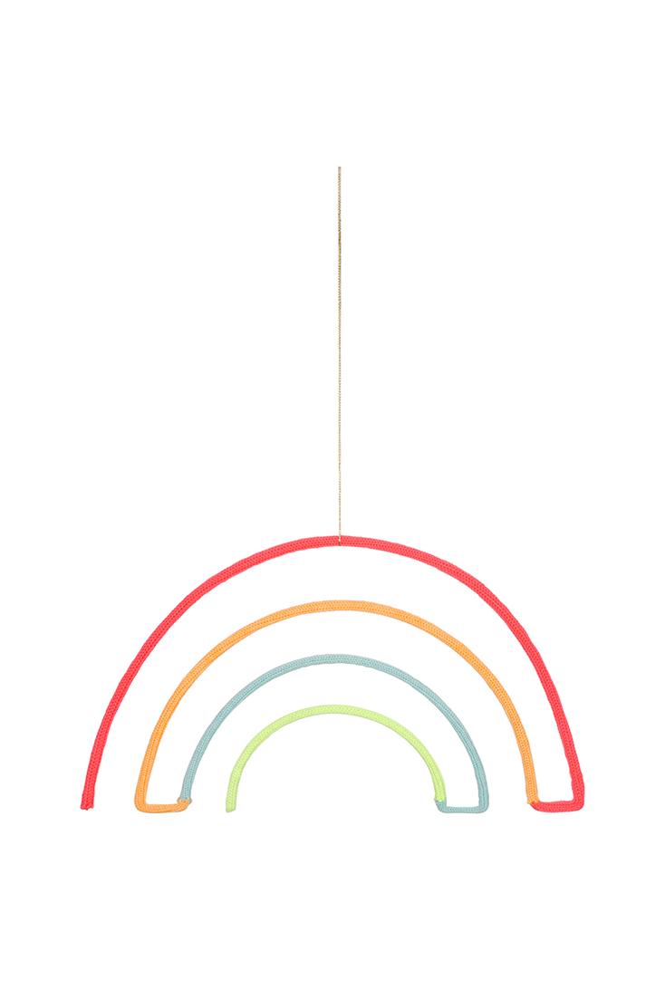Uro-fra-Meri-Meri-regnbue