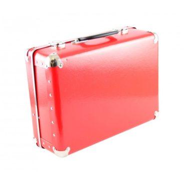 klassisk-roed-kuffert-til-boern-til-299,-