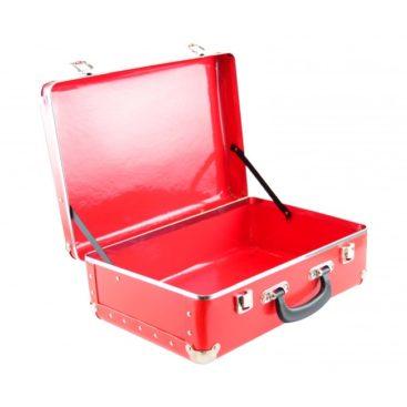 laekker-roed-kuffert-til-boern