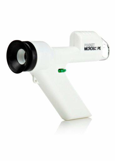 mikroskop-til-boern
