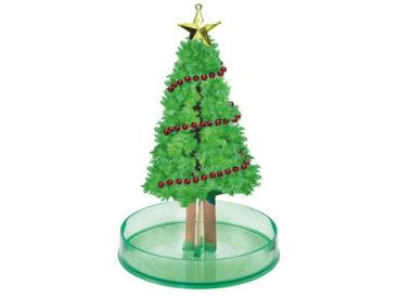 Lav-dit-eget-juletrae