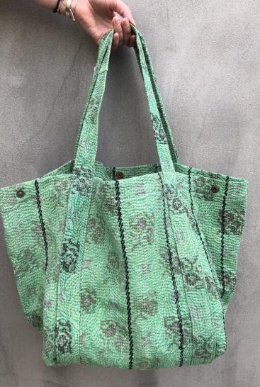 Smukke-sari-tasker-til-kun-kr-399,-