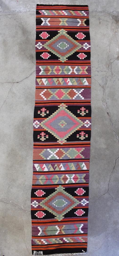 flot-lang-kelimløber-paa-370-cm