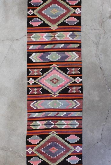 flot-lang-kelimløber-paa-362-cm