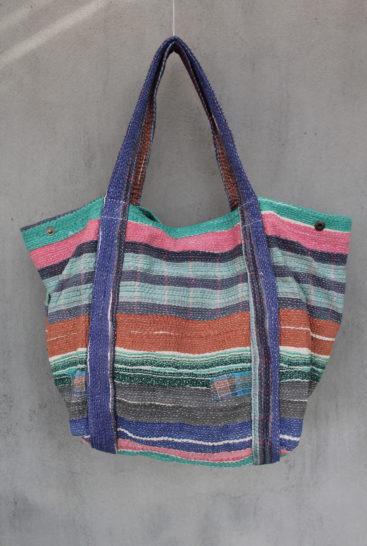 Sari-shopper-nr-304