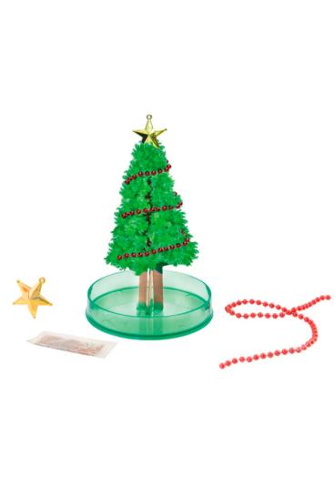 magisk-juletrae-fra-Moulin-Roty
