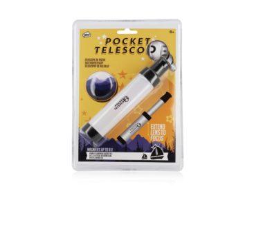 Teleskop-i-lille-stoerrelse-til-boern