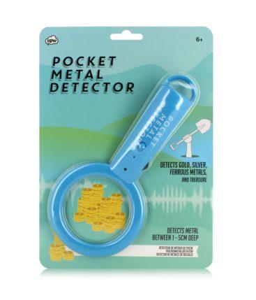 Metal-detektor-til-boern