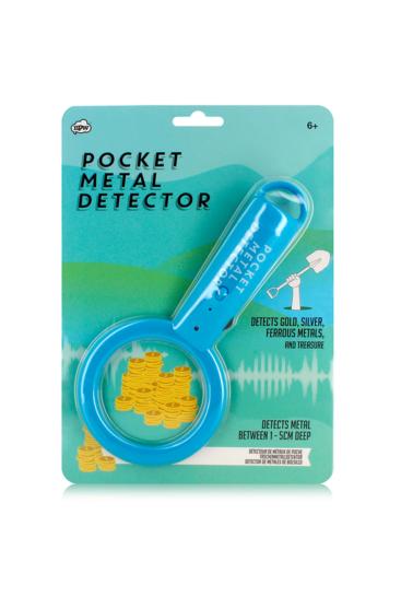 Sjov-metaldetektor-til-boern