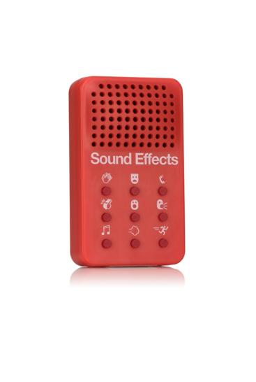sjov-soundmachine-classic