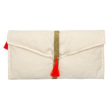 Julekalender-med-24-haarnaale-i-stof-etui