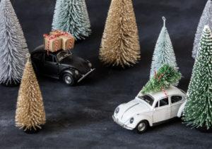 Sjovt-og-anderledes-julepynt-finder-du-hos-Mark&Waldorf
