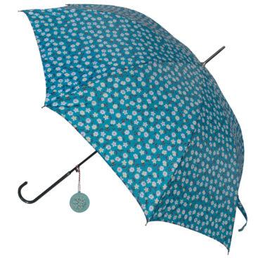 skoen-paraply-med-blomsterprint-til-kr-179,-