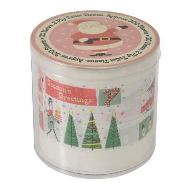 sjovt-jule-toiletpapir