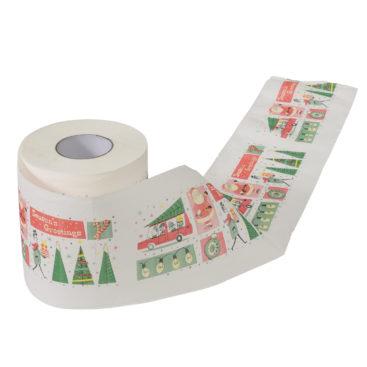 sjovt-toiletpapir-til-jul