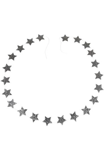 stjerne-guirlande-paa-2,5-meter