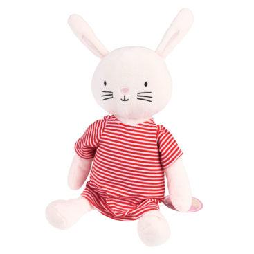 super-soede-toejdyr-her-kaninen-bella