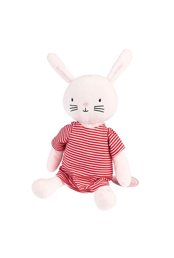 toejdyr-kanin-bella