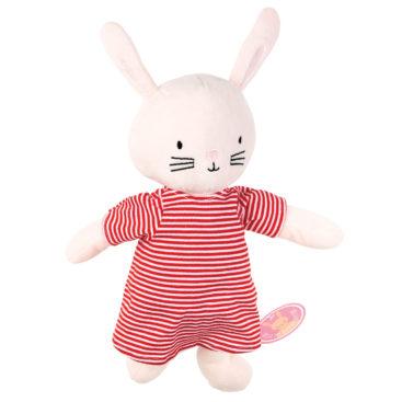skoen-kanin-bamse-som-hedder-bella