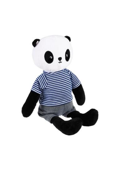 panda-bamse-med-toej