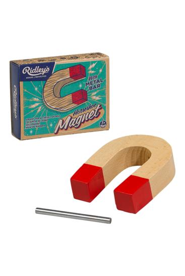 klasisk-hestesko-magnet