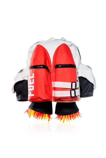 super-cool-jetpack-rygsaek