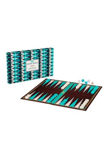 Super-laekkert-backgammon-spil-i-flot-design